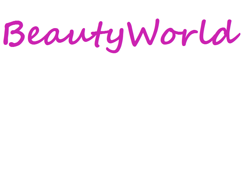 My Beauty World