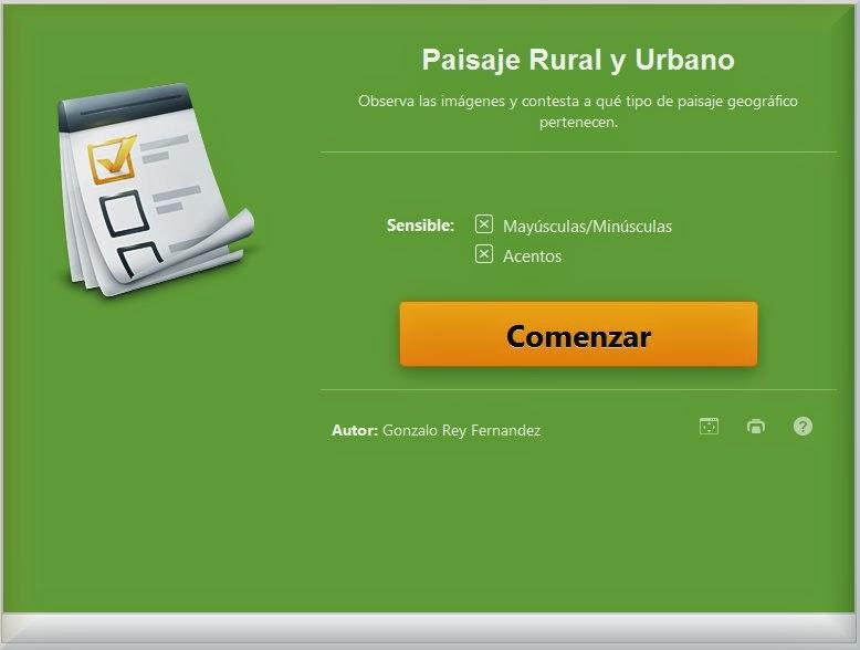 http://www.educaplay.com/es/recursoseducativos/1398996/paisaje_rural_y_urbano.htm