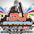 Chinnadana Neekosam DJ Pranay