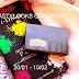 tastylooks - блог обо всем!: Tastylooks Giveaway! 20.01 - 10.02