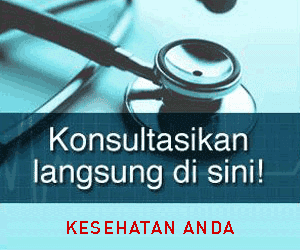Slip Gaji Bulanan Ompongs Website