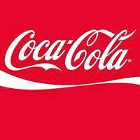 O-refrigerante-Coca-cola-faz-128-anos