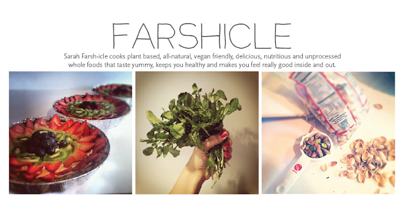 Farshicle