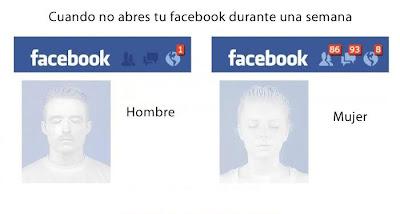 fotos facebokeras facebookeras