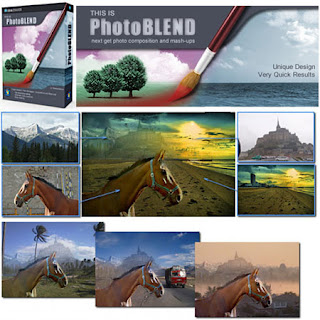 photoblend new