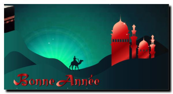"Search Results for ""Calendrier De L Annee Hijriya 2015 ..."