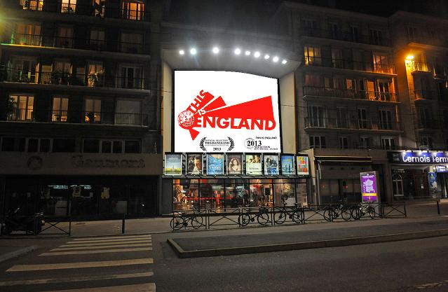 http://www.thisisengland-festival.com/en