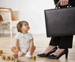 Mengajarkan anak untuk menjadi pemimpin sejak kecil