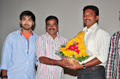 Premikudu first look launch photos-thumbnail-8