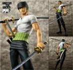 P.O.P. NEO-DX Roronoa Zoro 10th LIMITED