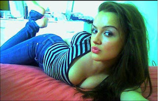 fotos de chicas teens