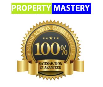 Lớp học PROPERTY MASTERY 06 (PMA 06) - Đầu tư bất động sản dành cho cá nhân - T1.2015