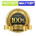 Lớp học PROPERTY MASTERY - Đầu tư bất động sản dành cho cá nhân.