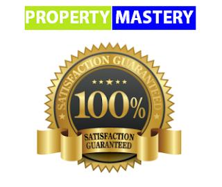 Lớp học PROPERTY MASTERY 08 (PMA 08) - Đầu tư bất động sản dành cho cá nhân - T8.2015