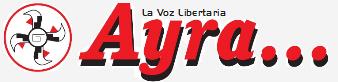 Ayra :: Bolivia