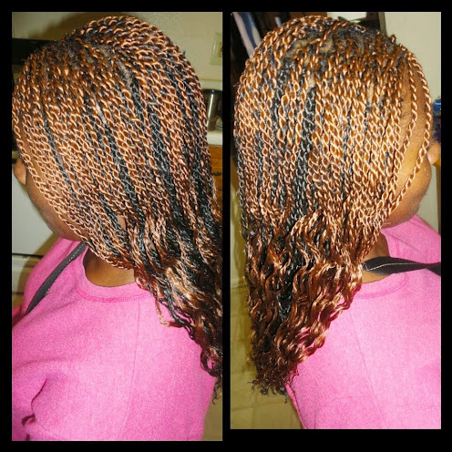crochet braids learn about my favorite crochet braid style whether you ...