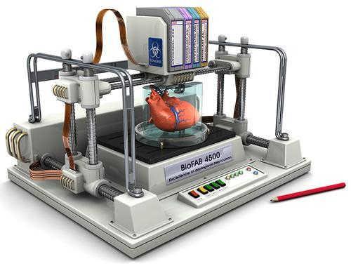 diez-impresionantes-elementos-sean-impreso-impresoras-3D