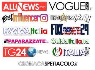MediaPartner Ufficiali