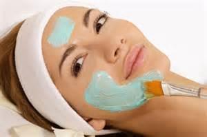 les cicatrices d'acné, supprimer les cicatrices d'acné