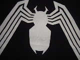 Marvel - Venom  shirt