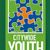 The FICKLIN MEDIA GROUP,LLC: Building a courageous community in which all youth can succeed. | Citywide Youth Coalition