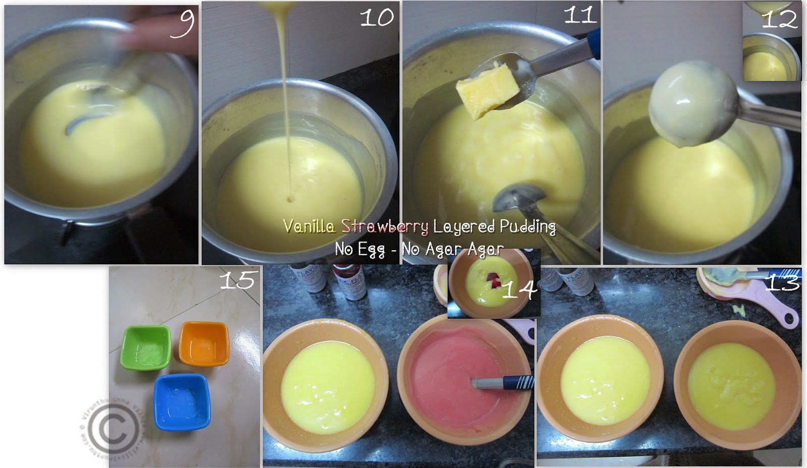 eggless-custard-pudding