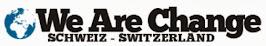 Partner: WAC Schweiz