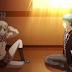 Falando Sobre Episódio - Yamada-kun to 7-nin no Majo - 1