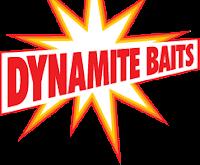 Sponsor: Dynamite Baits