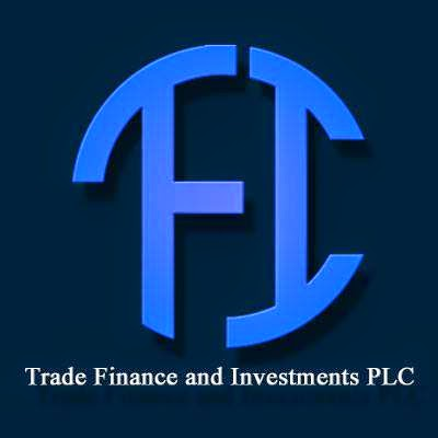 Trade Finance & Investments PLC Announces Merger