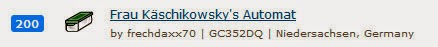 http://www.geocaching.com/geocache/GC352DQ_frau-kaschikowskys-automat?guid=fe96d262-fe1c-4aca-b51e-2f3ea10e2137