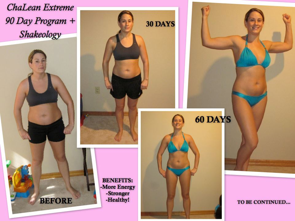 From Flab To Fab Fitness Fitness Food Fun Life