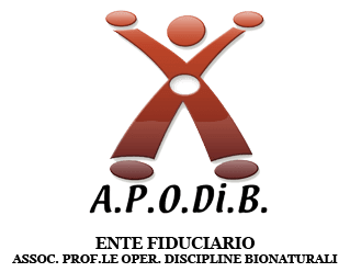 ASSOCIAZIONE PROFESSIONALE OPERATORI DISCIPLINE BIONATURALI