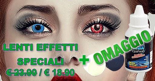 http://www.loacenter.com/lenti-colorate/lenti-effetti-speciali.html