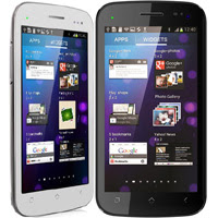 QMobile Noir A10 price in Pakistan phone full specification