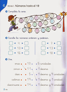 https://picasaweb.google.com/100252597810384634858/MatematicasTema6?authuser=0&feat=directlink