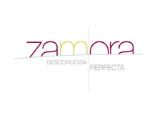 ZAMORA... DESCONOCIDA/ PERFECTA