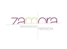 ZAMORA... DESCONOCIDA/ PERFECTA