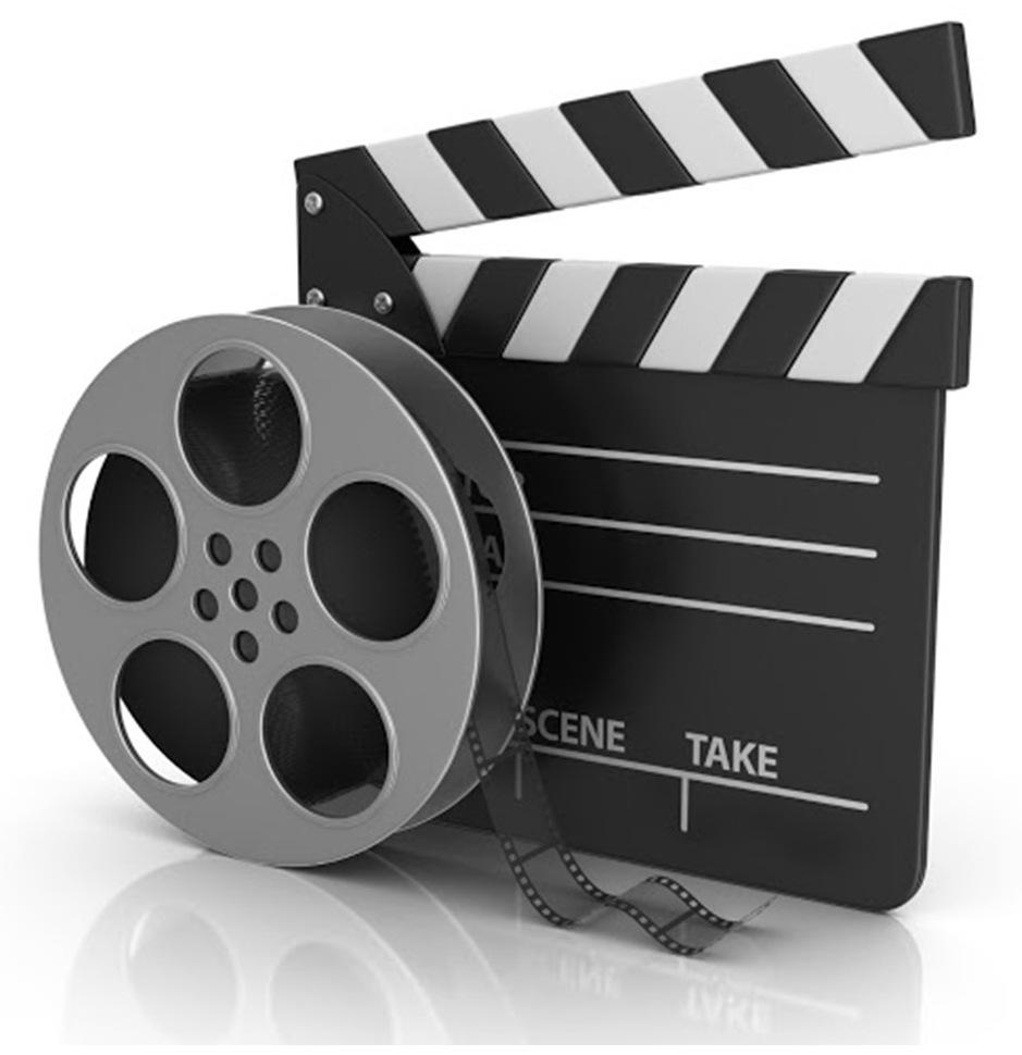 Ταινία: Πανταχού Παρών