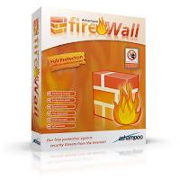 تحميل تنزيل برنامج اشامبو فايرول download Ashampoo FireWall FREE direct برابط مباشر