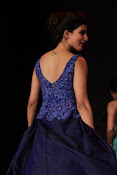 Samantha latest glam pics on Ramp-thumbnail-5
