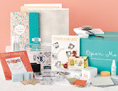 Join my team: Lucky Scrapers for just $129