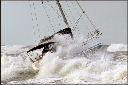 Strom Sails : Offshore - http://nationalsail.com