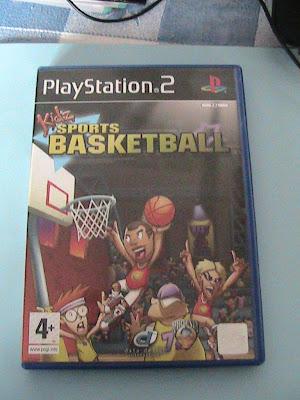 Jogo para pc e Jogos para Play Station 2 IMG_9699