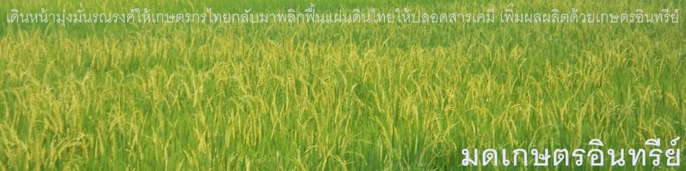 ไฮไลฟ์โกร, มดเกษตรอินทรีย์, ไฮโกร, ไฮโกรเอส, ไฮโกรแอล, Hygro, Hygro S, Hygro L, 3 in 1, ทรีอินวัน