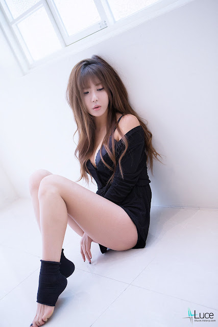 Heo Yun Mi Gallery