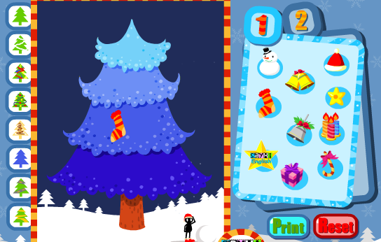 http://www.dinospike.com/flash/hry/Christmas-Tree.swf