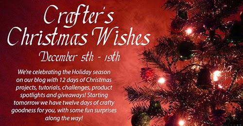 http://crafterscompanion.blogspot.com/