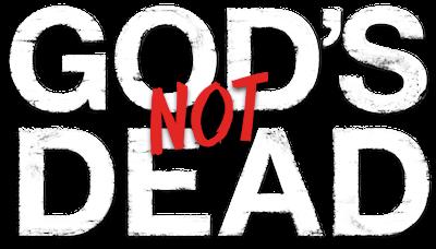 www.godsnotdeadthemovie.com