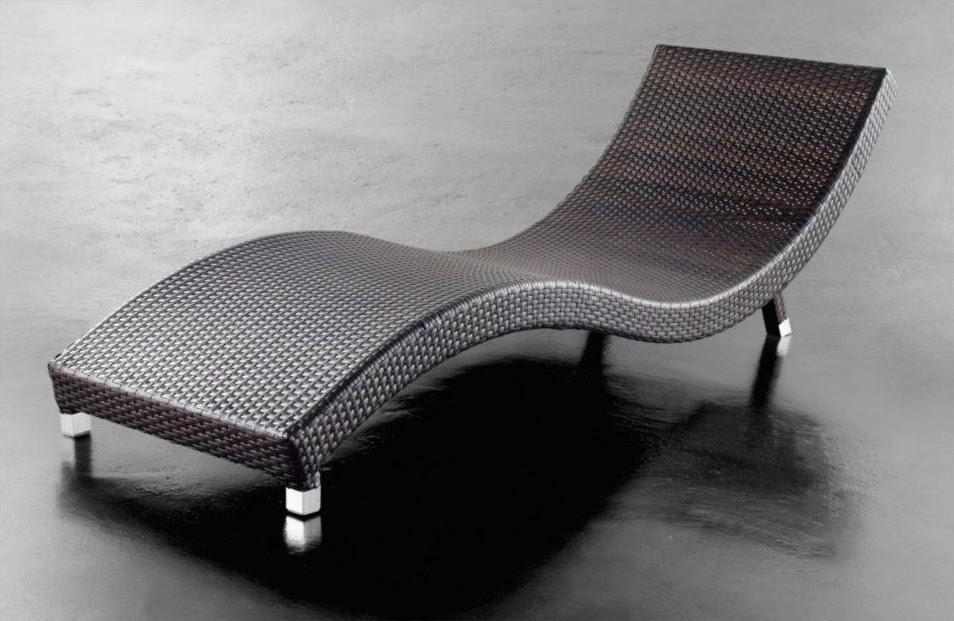 Imagenes de muebles de rattan for Rattan muebles